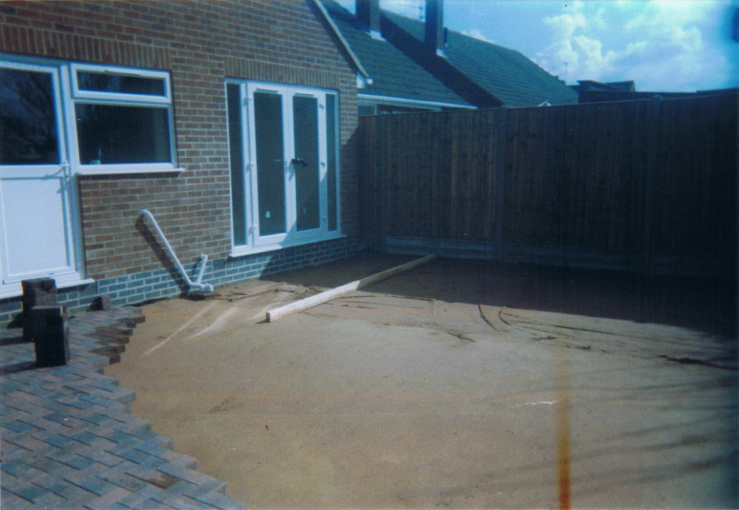 Patios builders coventry dean hindmarsh builders for Conventry com
